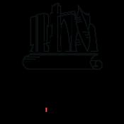 Moscowcityprint